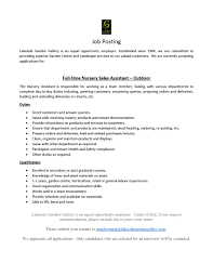 Landscaping Duties On Resume Carpenter Job Description For Resume Free Resume Example And