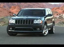 2010 jeep srt8 review jeep grand srt8 2010