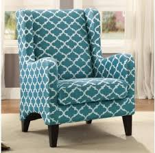 Teal Blue Accent Chair Accent Chairs Sacramento Rancho Cordova Roseville California