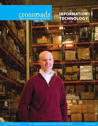 crossroads fall winter 2014 15 alumni magazine of eastern