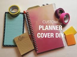 Account Planner Cover Letter Planner Cover Resume Cv Cover Letter