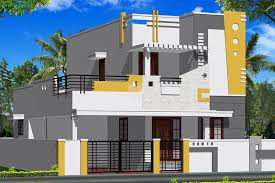 Small House Design in Bangladesh BD pany Info