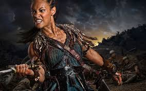 spartacus war of the damned hd wallpapers 14 1920x1200