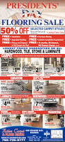 action carpet and floor decor presidents day flooring sale ads for action carpet and floor decor in oceanside ca