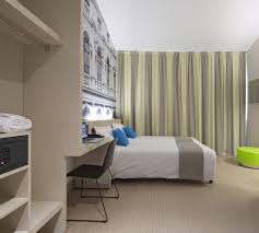 amoma com bb hotel bergamo bergamo italy book this hotel