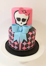 birthday cake halloween birthday cake for a little rock star i love this design even more