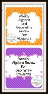 147 best teaching high math images on pinterest high