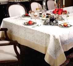 tablecloth rental cheap linen tablecloths tablecloth rental miami cheap cloth in bulk