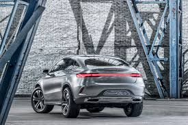 mercedes suv 2015 mercedes concept coupe suv mercedes coupe and s
