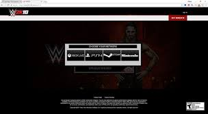 wwe 2k18 cena nuff edition and basic deluxe edition wwe wwe 2k18 playstation 4 review the outerhaven
