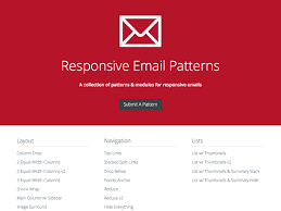 the ultimate guide to email design webdesigner depot