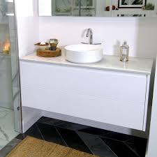 Phoenix Bathroom Vanities by Phoenix Wall Mount Vanity Cabinet Without Top 1200mm Highgrove