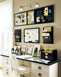 articles with office wall decor ideas pinterest tag gorgeous