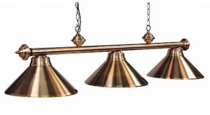 antique lights for sale pool table lights for sale awesome buy light classic antique copper