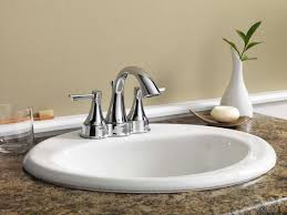 bathroom elegant dark bowl lenova sinks for modern bathroom sink