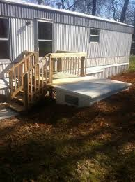 Backyard Tornado Shelter 14 Best Storm Shelter Images On Pinterest Storm Cellar Root