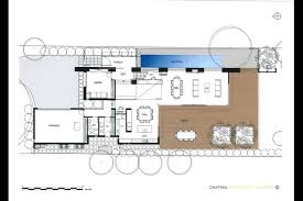 rural house plans luxury house plans award winner photo chateau architects