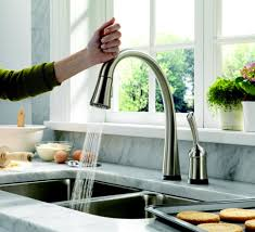 kitchen faucets canada popular of kitchen faucet canada about interior remodel
