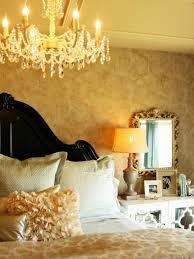 bedroom color schemes ideas colour combination for walls pictures
