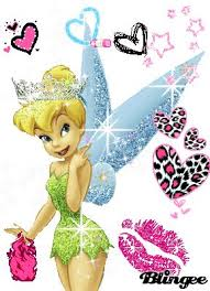 64 best tinkerbell images on disney fairies tinker