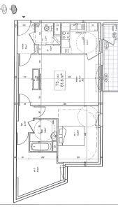 amenager une cuisine de 6m2 conseil aménagement cuisine 6m2