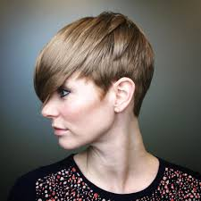 how to cut a short ladies shag neckline 24 hairstyles for women over 50 fresh elegant hairstyles