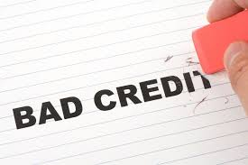 why are bad credit loans important enterthecabin business