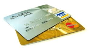 marathon gas credit cards a simple way to save on gas stumble