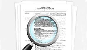 custom personal statement ghostwriter site au essay nursing