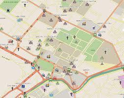 kabul map afghanistan gis maps poi s satellite maps and demographics