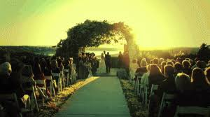 hill country wedding venues hill country wedding venues destinations