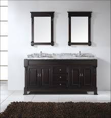 bathroom wonderful 72 inch double sink bathroom vanity