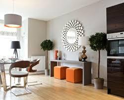 Simple Ideas To Decorate Home Console Table Decoration Ideas Acehighwine Com