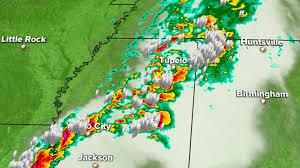 World Map Of Tornadoes by Four Things That Turn America Into The U0027tornado Super Bowl U0027 Nbc News