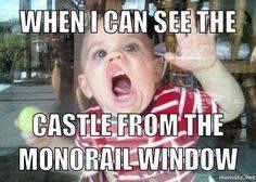 Disney World Meme - best 25 disneyland meme ideas on pinterest disneyland movies