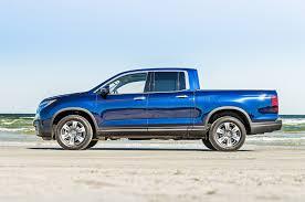 Ford Ranger Truck Tent - 2017 honda ridgeline first drive review