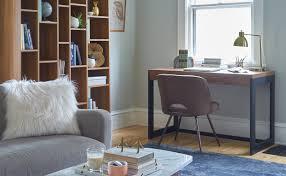 Small Living Room Desk Impressive Living Room Office Furniture Best Living Room Makeovers