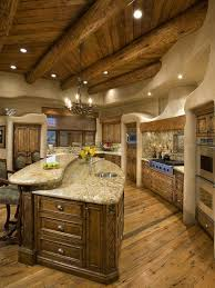 cuisine bois rustique meuble cuisine bois massif comptoirs en bois excluzive cuisine