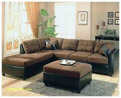 large sectional sofas for sale big sectional big lots sectional sofa for dresser inspirational big