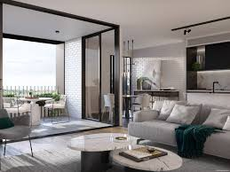 89 ebley street bondi junction nsw 2022 off the plan apartment
