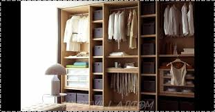home interior wardrobe design best home interior wardrobe design photos amazing design ideas