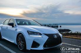 lexus gsf custom lexus of seattle monthly wallpaper
