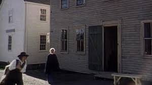 video work in colonial times watch our new hampshire online