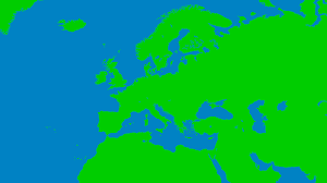 Europe Blank Map by Image 1080p Blank Europe Png Thefutureofeuropes Wiki Fandom