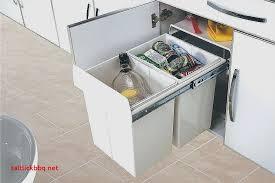 poubelle ikea cuisine poubelle sous evier ikea pour idees de deco de cuisine nouveau