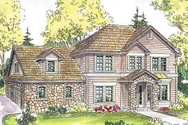 european house plans cartwright 30 556 associated designs european house plan cartwright 30 556 front elevation