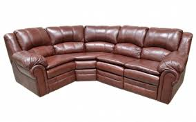 Best American Made Sofas Usa Leather Furniture Best Selection Portland Warehouseoak