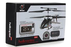 best deals on rc helicopters black friday wltoys s215 3 5 channel iphone control rc helicopter with gyro and