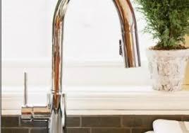 delta touch20 kitchen faucet delta touch20 kitchen faucet delta faucet kitchen faucet