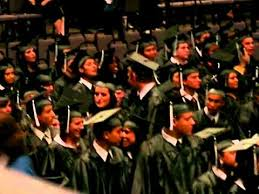 mayde creek high school yearbook graduation of mayde creek high school 2010 katy usa